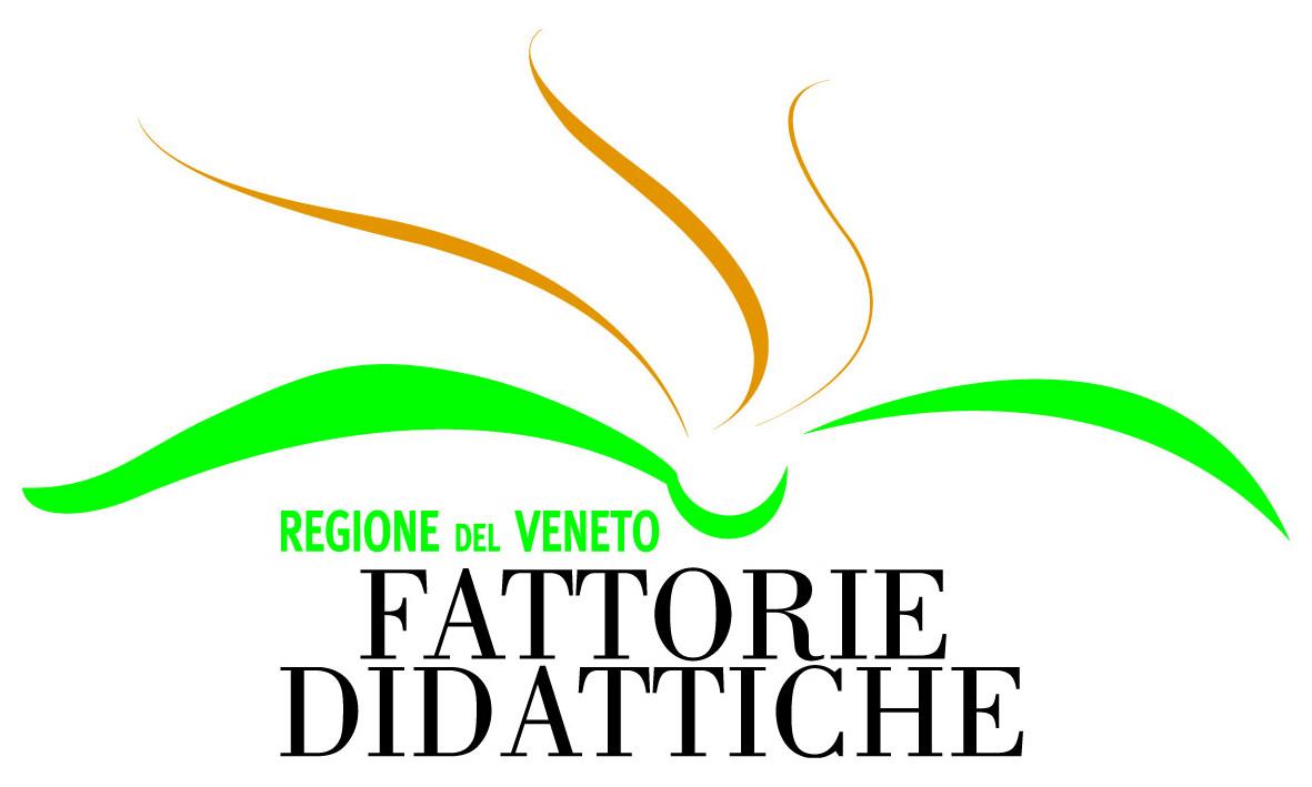 logo Fattorie